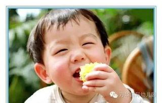 夏季儿童疾病防控小知识(夏季预防疾病小常识)