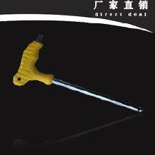 扳手厂家价格 扳手厂家批发 扳手厂家厂家 Hc360慧聪网