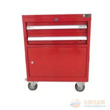 杭州更衣柜廠家