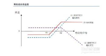 期权结算价怎样计算(期权怎么折算股权)  国际外盘期货  第3张