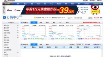 如何获取股票每日交易数据进行分析