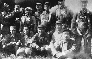 生死存亡 毛泽东在解放战争中的最大惊险赌注