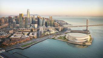 珠三角版雄安新区粤港澳大湾区将成世界最大城市带