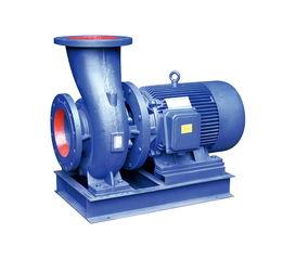 700*800图片:奔放水泵厂(图),管道泵厂,内蒙古管道泵