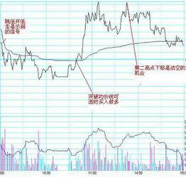 买股票和卖股票的具体流程?