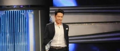 非诚勿扰女嘉宾曾就职央视,舞台上仅站1小时,就被香港富豪牵走