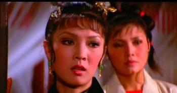 19岁出道,因激情戏成名做艳星,如今息影嫁人潜心向佛