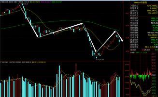 今天股市大涨的真正原因是什么?