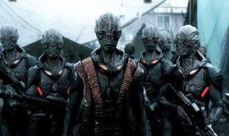 为何人类找不到外星人 科学家提出三点理由,人类或在白费功夫