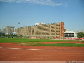 北京经济学专业好的大学有哪些 大学教育