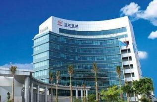深圳市沃尔核材有限公司发展前景怎么样?