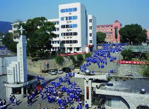 郑州最好的纹绣学校都有哪些?