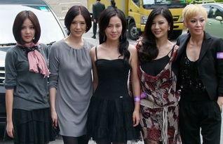 出轨的女人 入选香港电影节 叶璇再战影后