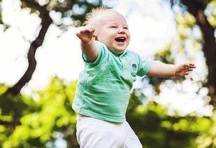 孩子成长寄语美好句子愿孩子快乐成长的语句_愿孩子快乐成长的句子