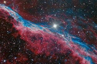 科学家揭开银河系孤独之谜 周边小星系被彻底摧毁 3