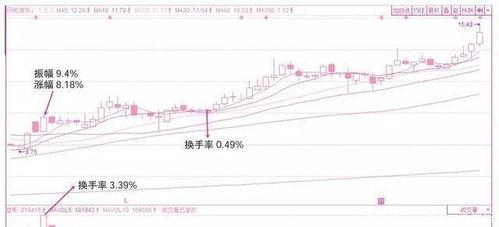 购买股票已经几天了,一直显示已报是怎么回事