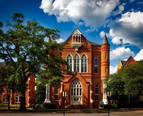 University of Alabama (theuniversityofalabama)