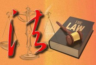 法律规范语句