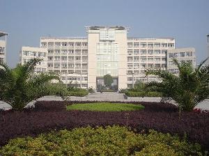 三峡大学护理专业有哪些专业