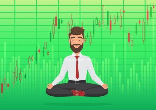 我要买股票?怎么买?根本什么都不知道?该怎么买?