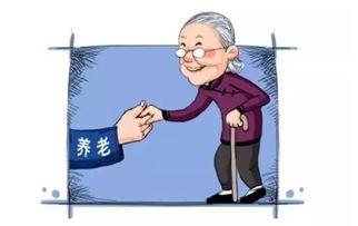 目前,浙江的社区配备哪些养老服务,生活照料、休闲娱乐、精神养老等都已成为标配了吗