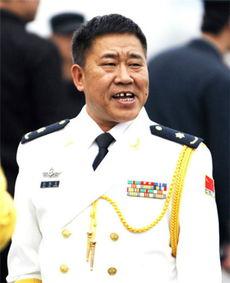 演员杜旭东 杜旭东演过的电视剧 杜旭东老婆女儿图片 武林网
