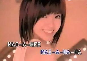 新加坡歌手郭美美