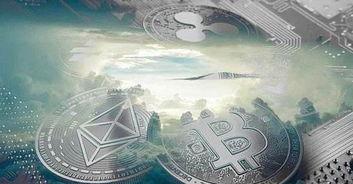 为比特币而发明的区块链使它成为第一个解决重复消费问题的数字货币.