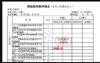 增值税水电费会计分录