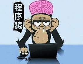 程序猿恶搞