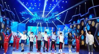 而《快乐大本营》也成为湖南卫视发掘嘉宾与培养新生代主持人的