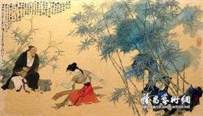 幼承庭训(益慕圣贤之道的道什么意思)_1659人推荐