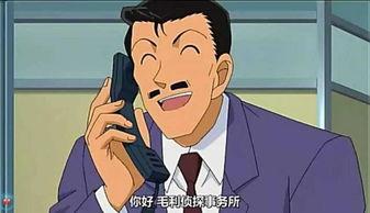 名侦探柯南中,铃木园子为什么不念贵族高中 还是帝丹其实很贵