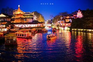 南京旅游图片,南京自助游图片,南京旅游景点照片