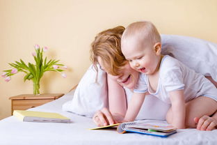 幼儿园组织早教活动工作总结