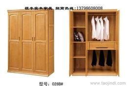 三门衣柜怎么拆装