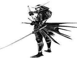 大掌门兵器图鉴 乙级兵器:[6]武曲令