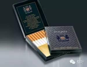 外烟品牌(所有香烟的牌子)