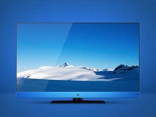 小米电视期货行情软件