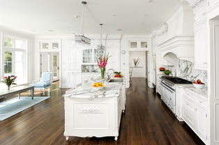 房间欧式风格单身公寓设计图唯美6平方厨房装潢-您正在访问第6页 装...