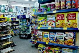 超市购物需要注意什么
