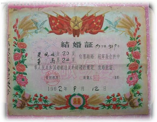 身份证上是19651989年的商都人,抓紧看真的回不去了