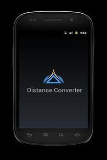 距离转换器下载 距离转换器手机版下载 距离转换器安卓版免费下载 豌豆荚官网