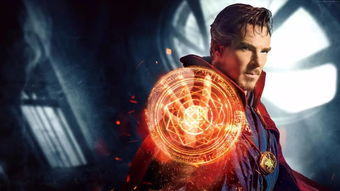为什么X教授 奇异博士不是最聪明超级英雄之一