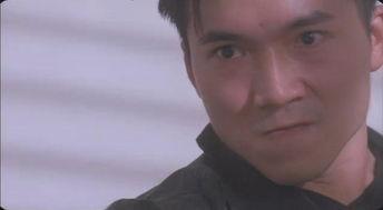 香港电影里面经常演坏蛋而且演得很好的那个男演员的真名叫啥