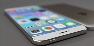 苹果手机官方网(苹果官网买手机可靠吗)