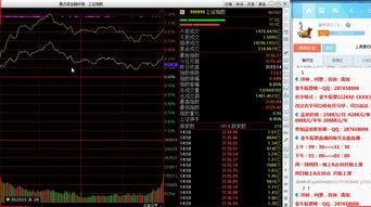 股票金牛是什么意思?