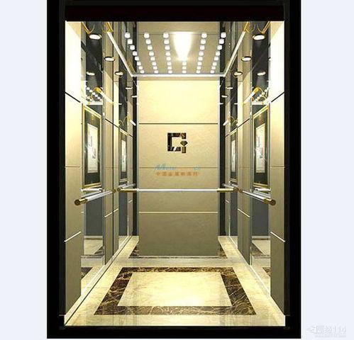 河南电梯销售公司