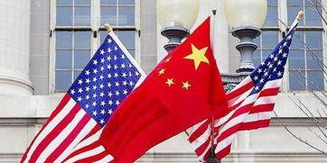 外媒中国制造可能很快变成中国在美制造