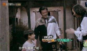 《爸爸去哪儿4》的热播,蔡国庆和儿子小庆庆受到极大关注,去年年底,蔡国庆助阵芒果tv某活动时透露自己计划生二胎,然后再上《爸爸》,他笑称《爸爸5》肯定是赶不上了,争取上第七季或是第八季.